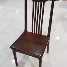 昊丰HF234餐椅
