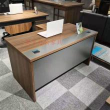 昊丰HF211 1.6米办公桌