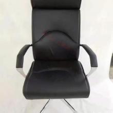 昊丰HF8202椅子