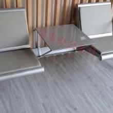 昊丰HF218连排椅