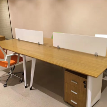 屏风桌HF-N17