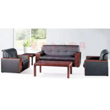 昊丰FR-8502办公沙发
