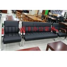 昊丰钢架沙发HF-20518