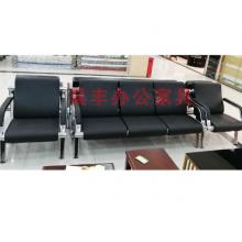 昊丰HF-20414钢架沙发