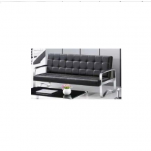 昊丰FR-D13功能沙发床