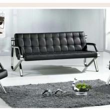 办公沙发HF750