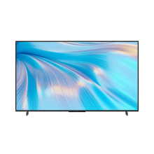 华为 智慧屏 S Pro   4K超高清液晶电视机 HD75KANS