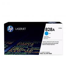 惠普HP 828A(CF359A)青色成像鼓 适用M855/M880(30000页)