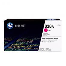 惠普(HP)CF365A 品红色成像鼓 828A 原装正品 适用于M855/M880 约30000页