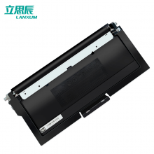 立思辰(LANXUM)原装耗材TN328-M黑色粉盒 适用GA3032dn\/SP1800