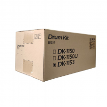 京瓷(Kyocera)DK-1153 硒鼓 适用于P2235系列/M2540DN/M2135DN