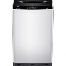 美的(Midea) MB100KQ3 洗衣机10kg