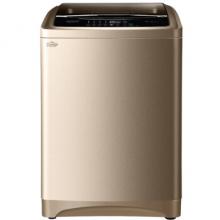 幸福久久 QJ260M01 自动洗衣机36kg