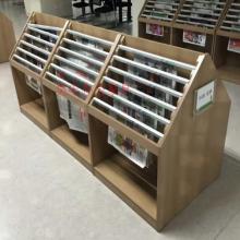 昊丰HF918书架