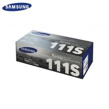 三星(Samsung)MLT-D111S 硒鼓 适用于SL-M2021 M2071 M2071