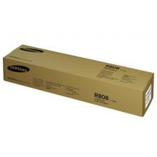 三星(SAMSUNG)CLT-R808/XIL 感光鼓 适用SL-X4300RX/XIL 100000页