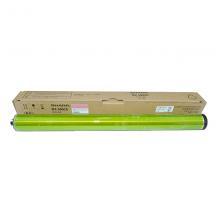 夏普(SHARP)MX-500CR 感光鼓 (适用于MX-M363N/363U/453N/453U/503N机型)