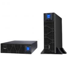 施耐德 ups电源SPM10KL-33套 施耐德电池M2AL12-100及A16 电池柜整套