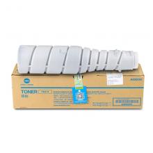 KONICA MINOLTA 柯尼卡美能达 TN414 碳粉
