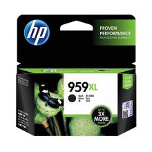 惠普(HP)L0R42AA 959XL 超高容量 黑色墨盒