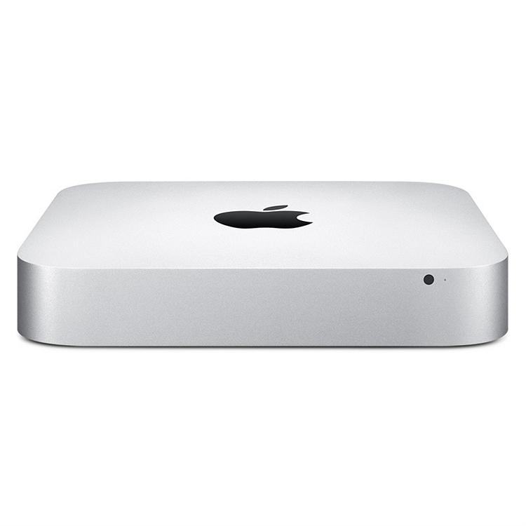 苹果MACmini2.6GHZ/MGEN2CH/A台式电脑(台)