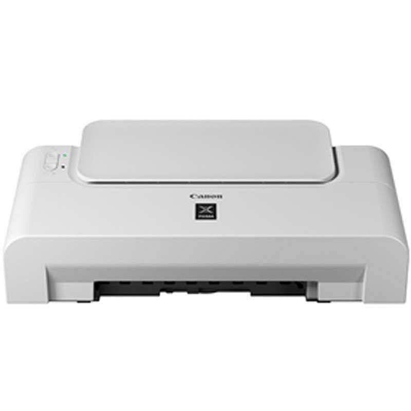 佳能 iP1188 彩色喷墨打印机 (单位:台)