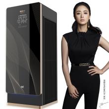 亚都(YADU) 空气净化器 KJ1100G-P11DD 智能家用商用