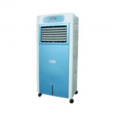 安居乐 CHO-91(3500X) 空气净化器 (单位:台)