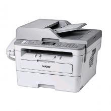 兄弟MFC-B7720DN激光打印复印扫描传真机