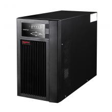 山特(SANTAK)C3K 在线式UPS不间断电源 稳压服务器机房电脑停电后备电源3000VA/2400W
