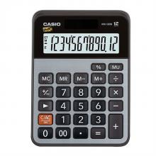 卡西欧 MX-120B 计算器
