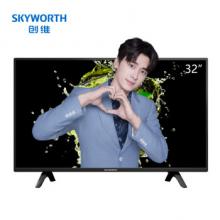 创维(SKYWORTH)液晶平板电视机32K5N