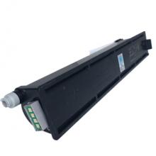 通用耗材适用于东芝墨粉257/5070C