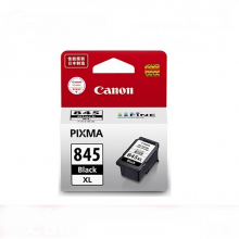 佳能(Canon)PG-845 黑色墨盒(适用MG3080/MG2400/TS308/TR4580)