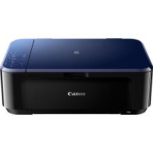 佳能(Canon) E568 彩色喷墨一体机