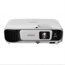 爱普生(EPSON)CB-U42 投影仪