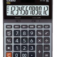 卡西欧电子计算器DX-12B
