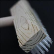 办公用品_网上威尼斯人下载_威尼斯人游戏app_威尼斯人现金注册木头把大号洗地刷