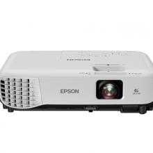 爱普生(EPSON)CB-X05E 投影仪 投影机办公