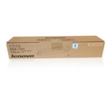 通用耗材 联想LT3620/2061墨粉盒XM2561/XM2061打印复印机墨粉