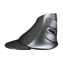 山业(SANWA) MA-ERGW6 无线鼠标 黑色