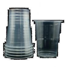 一次性(25只)塑料杯220ML