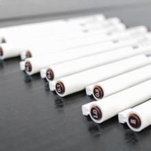 日本美辉4600彩色针管笔 10支套装