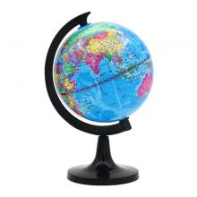 晨光政区地球仪25cm ASD99821