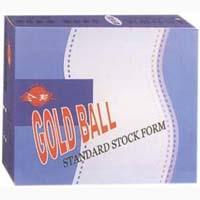 金球打印紙381-5