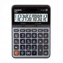 卡西欧 GX-120B 计算器   黑