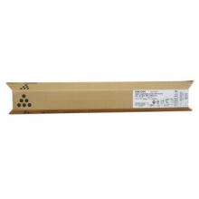 通用耗材 理光 MPC5501C黑色碳粉盒