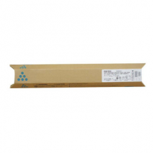 通用耗材理光MPC5501C/C5000C 蓝色碳粉盒1支装