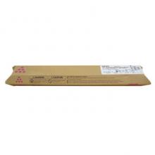 通用耗材 理光 MPC5501C/C5000C 红色碳粉盒1支装