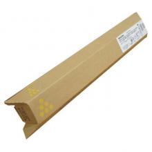 通用耗材理光MPC5501C/C5000C黄色碳粉盒
